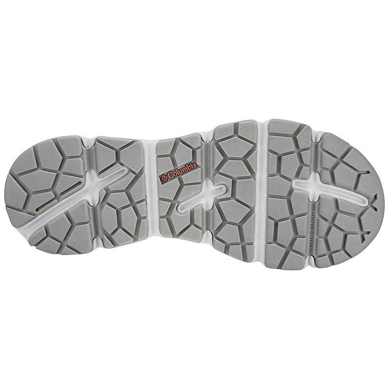 690485a0ec4b Women s Megavent™ II PFG Shoe