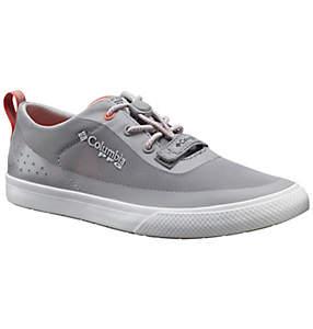 Women's Dorado™ CVO PFG Shoe
