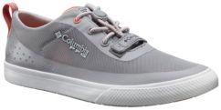 Chaussures Dorado™ CVO PFG pour femme
