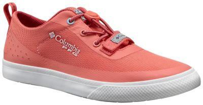 Women's Dorado™ CVO PFG Shoe | Tuggl