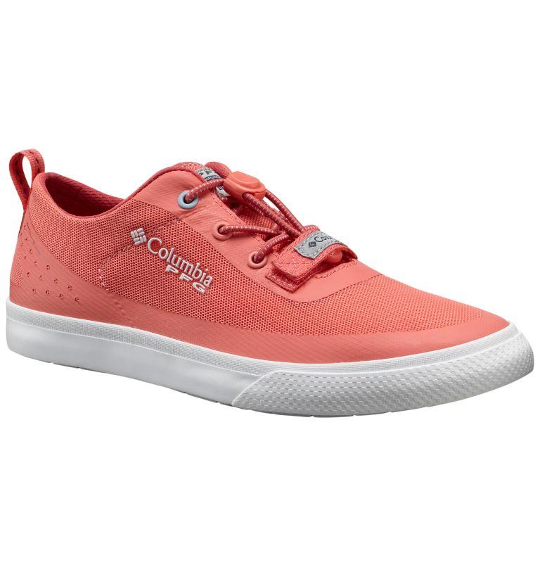 Women's Dorado™ CVO PFG Shoe  Women's Dorado™ CVO PFG Shoe , front