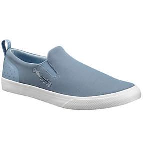 Women's Dorado™ Slip PFG Shoe