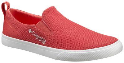 Women's Dorado™ Slip PFG Shoe | Tuggl