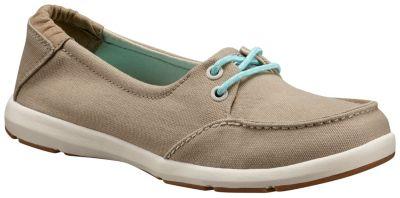 Women's Delray™ PFG Shoe | Tuggl