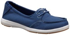 Women's Delray™ PFG Shoe