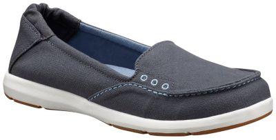 Women's Delray ™ Slip PFG Shoe | Tuggl
