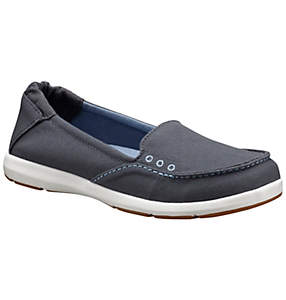Women's Delray ™ Slip PFG Shoe