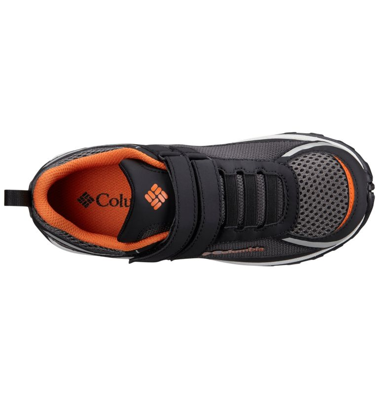 Chaussure Conspiracy™ Enfant Chaussure Conspiracy™ Enfant, back