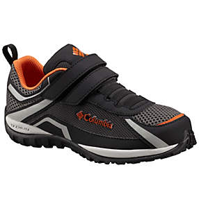 Conspiracy™ Schuh für Kinder