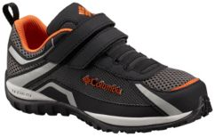 Chaussure Conspiracy™ Junior - Pointures Enfant