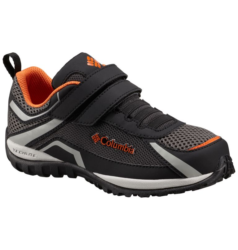 Chaussure Conspiracy™ Enfant Chaussure Conspiracy™ Enfant, front