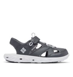 Youth Techsun™ Wave Sandal
