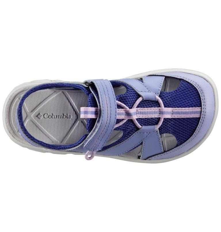 Sandale Techsun™ Wave Junior Sandale Techsun™ Wave Junior, back