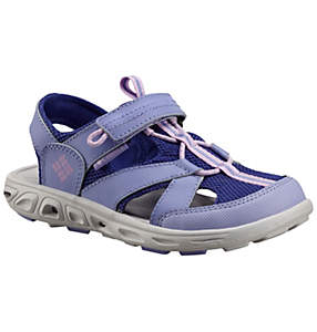 Big Kids' Techsun™ Wave Sandal