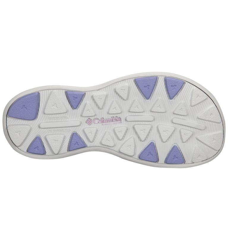 Sandale Techsun™ Wave Junior Sandale Techsun™ Wave Junior