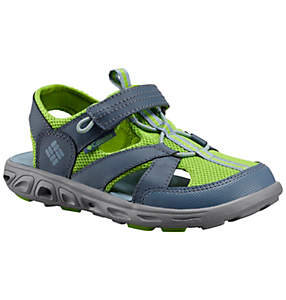 Youth Techsun™ Wave Sandal - Children's Sizes
