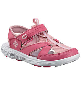Little Kids' Techsun™ Wave Sandal
