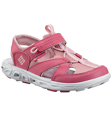 Kids' Techsun™ Wave Sandal , front