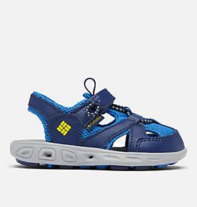 Sandale Techsun™ Wave pour tout-petit