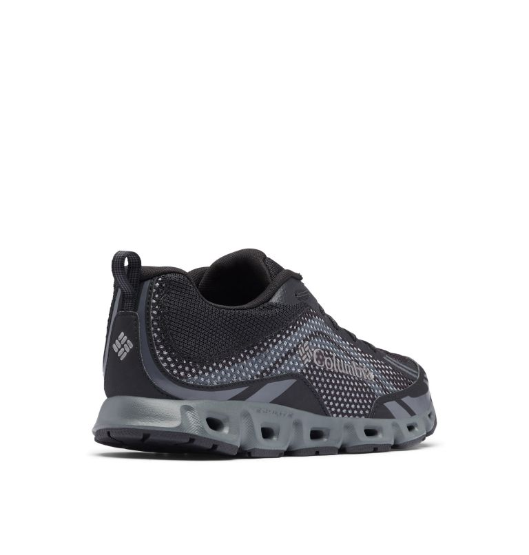 Chaussure Drainmaker™ IV Homme Chaussure Drainmaker™ IV Homme, 3/4 back