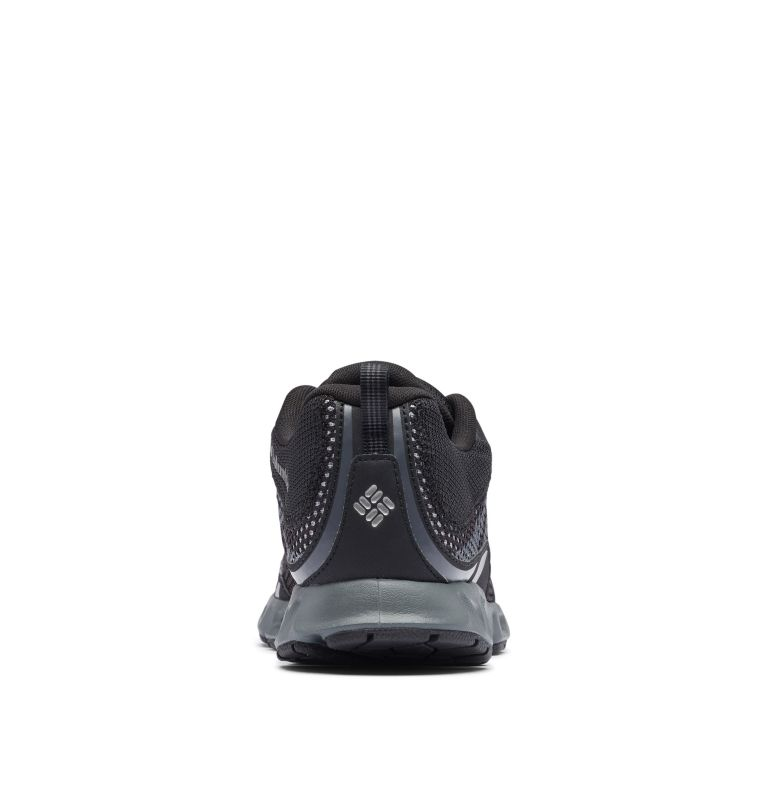 Chaussure Drainmaker™ IV Homme Chaussure Drainmaker™ IV Homme, back