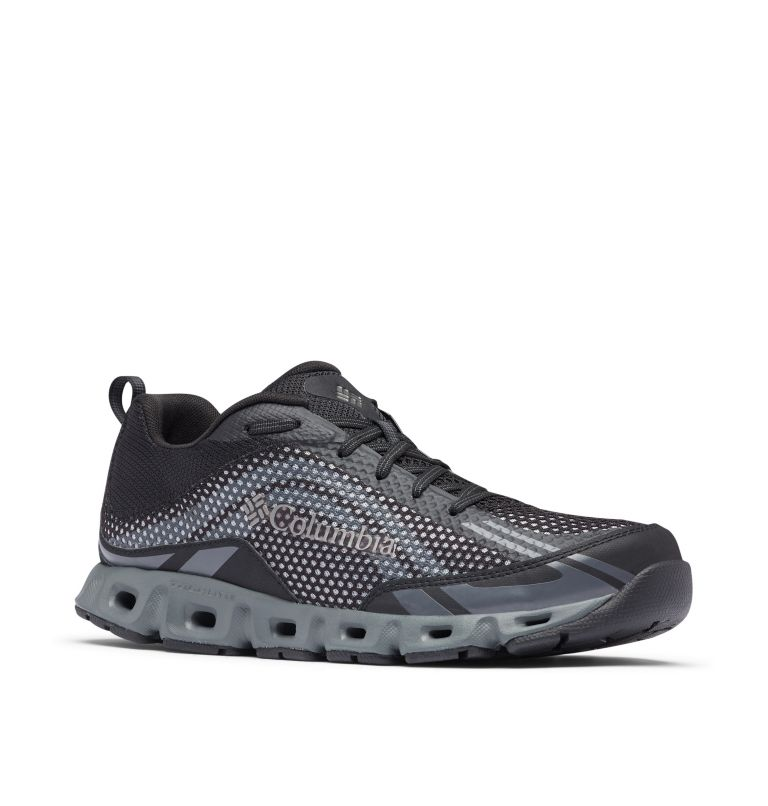 Men's Drainmaker™ IV Shoe Men's Drainmaker™ IV Shoe, 3/4 front