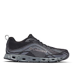 2c47f162122a Men s Drainmaker™ IV Shoe