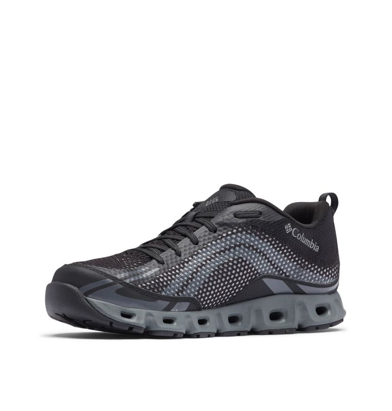 Chaussure Drainmaker™ IV Homme Chaussure Drainmaker™ IV Homme