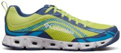 Men's Drainmaker™ IV Shoe