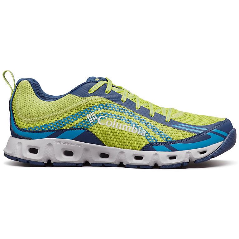 9399e4715489 Men s Drainmaker™ IV Shoe