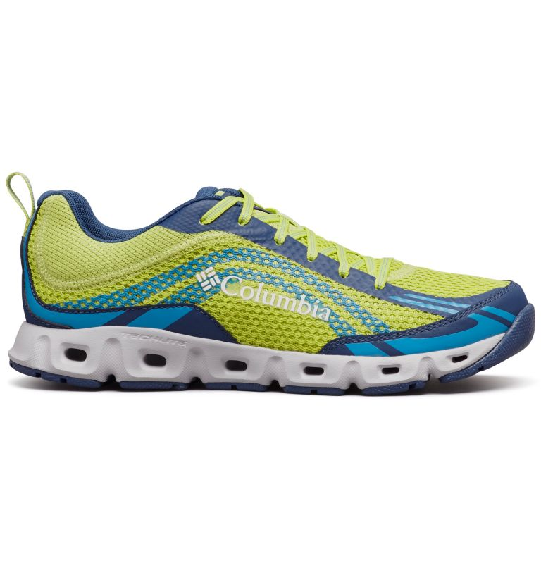 Chaussure Drainmaker™ IV Homme Chaussure Drainmaker™ IV Homme, front