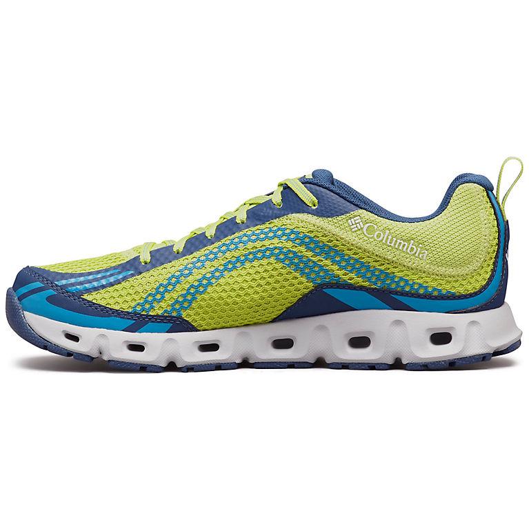 9a277370cb9b Men s Drainmaker™ IV Shoe