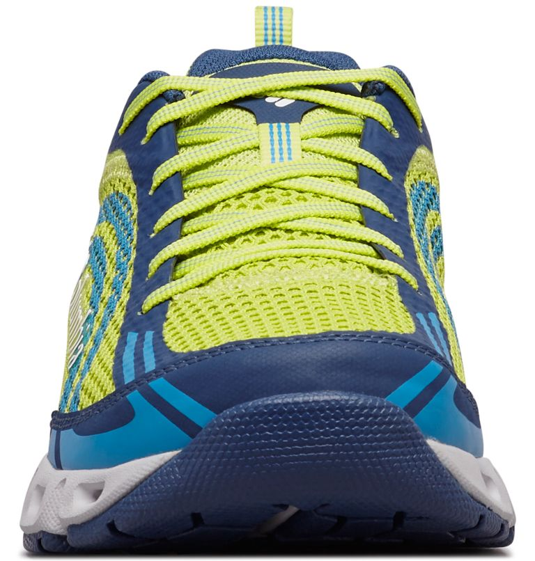 Chaussure Drainmaker™ IV Homme Chaussure Drainmaker™ IV Homme, toe
