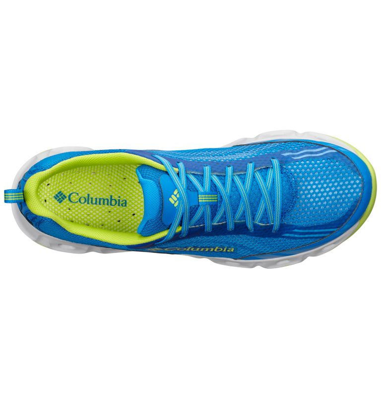 Men's Drainmaker™ IV Shoe Men's Drainmaker™ IV Shoe, back