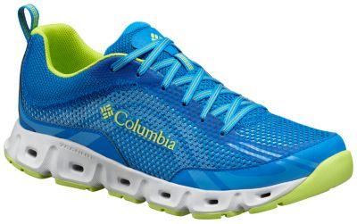 Men s Drainmaker IV Shoe  e31049c7c1
