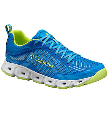 Men's Drainmaker™ IV Shoe , front