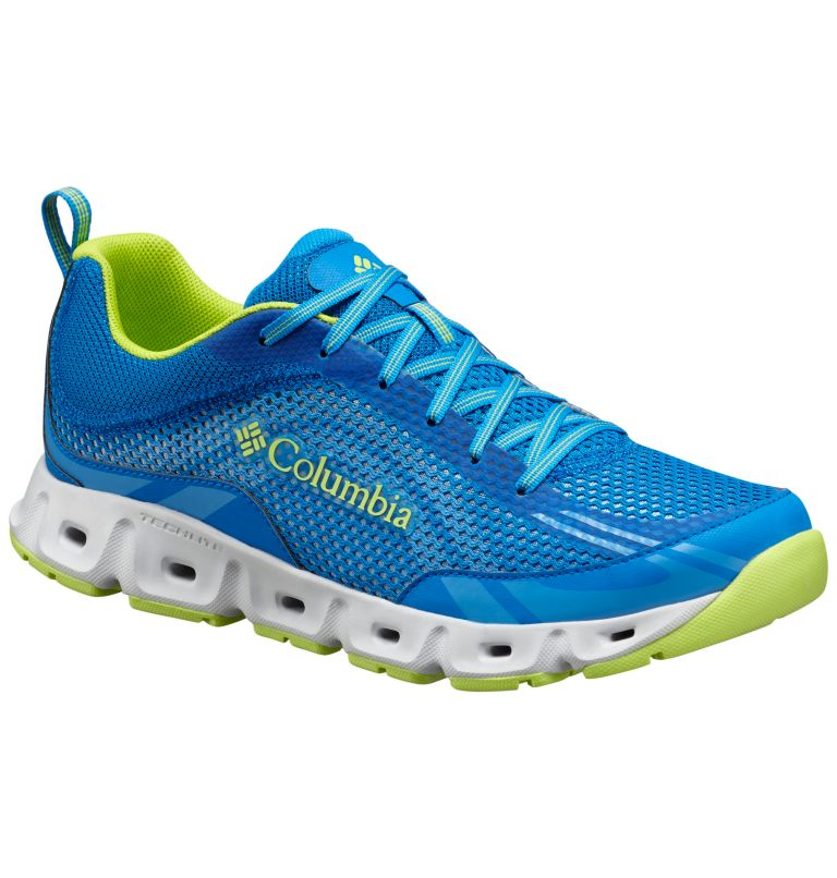 Men's Drainmaker™ IV Shoe Men's Drainmaker™ IV Shoe, front