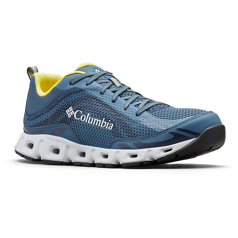 d8068f3b7a9a Men s Drainmaker IV Shoe