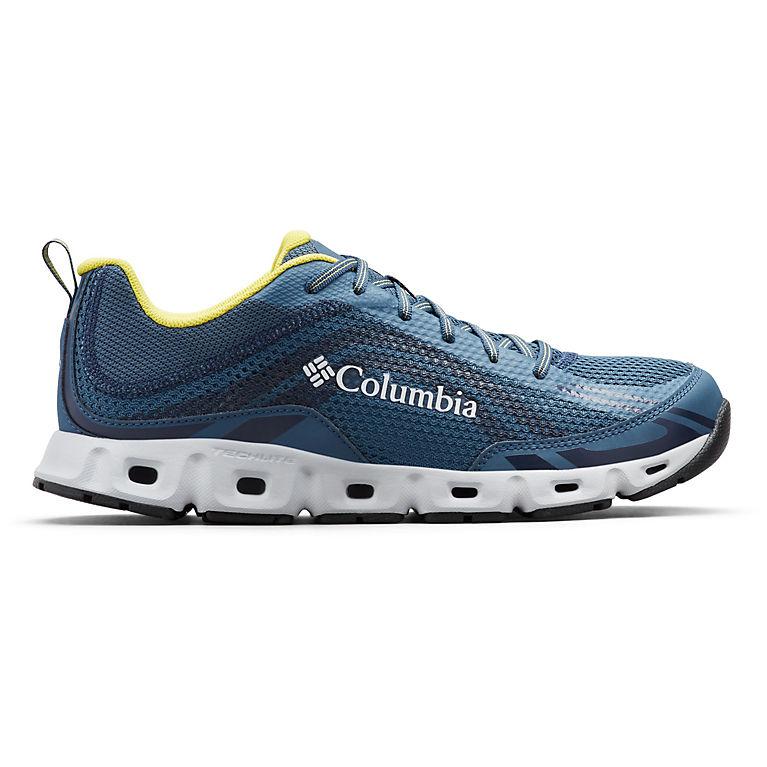 936d9b220054 Men's Drainmaker™ IV Shoe