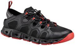 Men's Supervent™ III Shoe