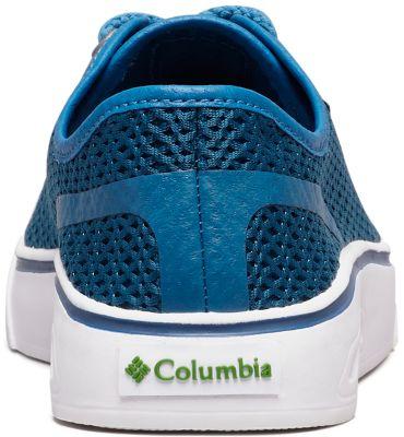 11d676fd3515 Men s Spinner Vent Shoe