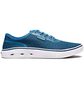 Men's Spinner™ Vent Shoe