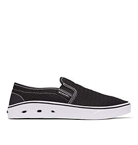 Men's Spinner™ Vent Moc Shoe