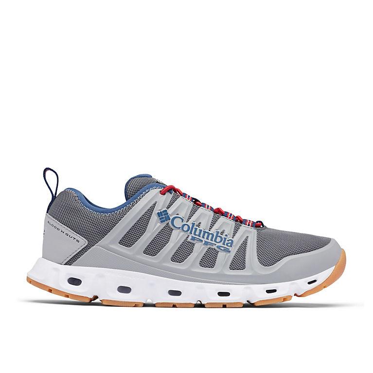 8e31f815a4ac Men's Megavent™ II PFG Shoe