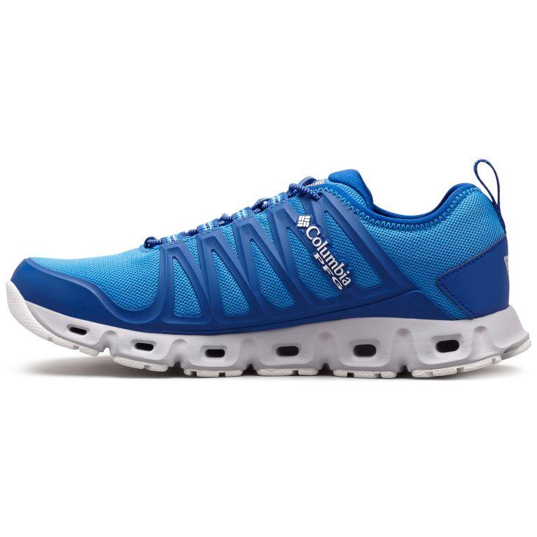 96421821cdf9 Men s Megavent™ II PFG Shoe