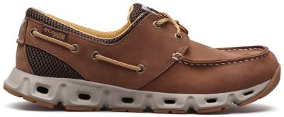 Men's Boatdrainer™ III PFG Shoe | Tuggl