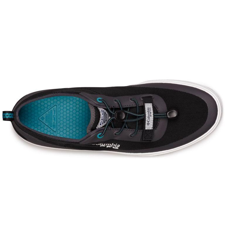Chaussure Dorado™ CVO PFG Homme  Chaussure Dorado™ CVO PFG Homme , top