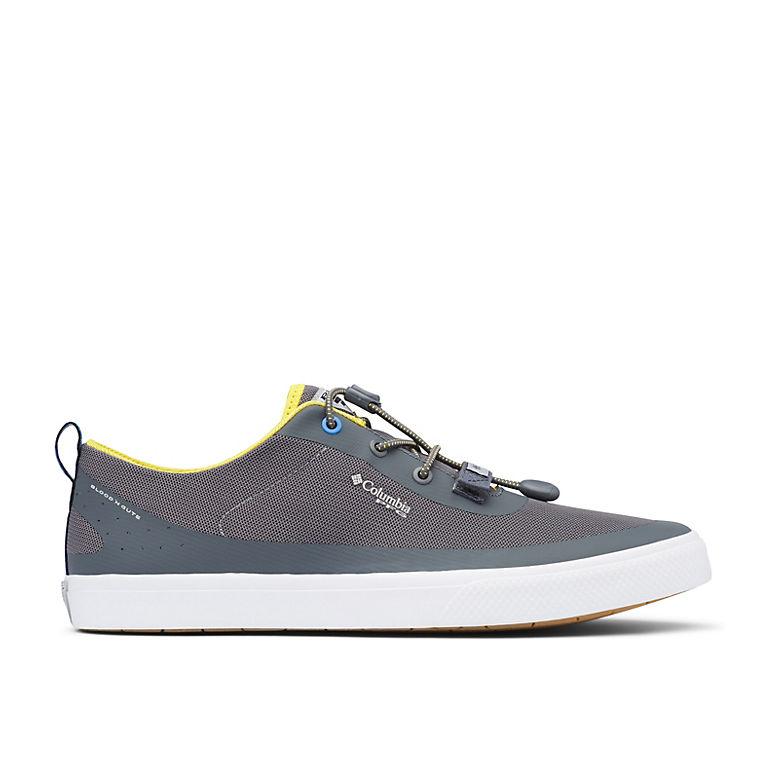 c16c25ab85f9 Men s Dorado CVO PFG Shoe