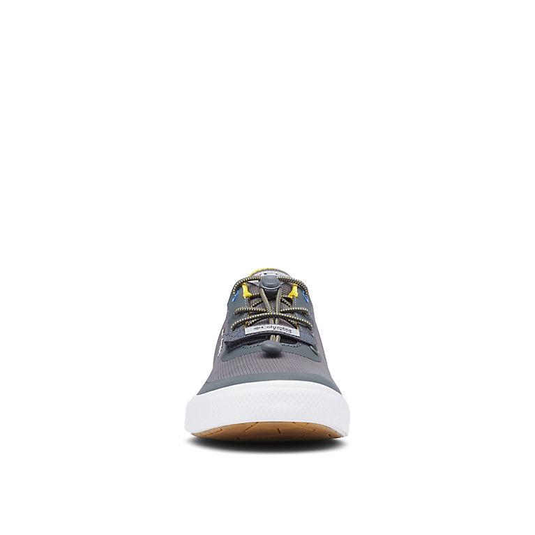 96844c1800da Men s Dorado CVO PFG Shoe