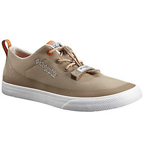 Men's Dorado™ CVO PFG Shoe